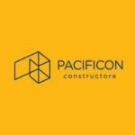 Pacificon