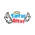 Santas Alitas